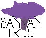 Banyan Tree | Yoga & Jin Shin Jyutsu